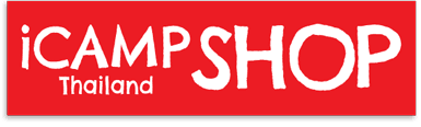 icampshop