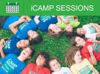 iCamp Sessions